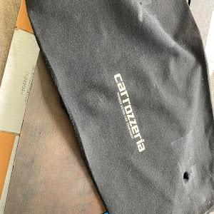 スプリンタートレノ AE86 GT- APEX のカスタム事例画像 △いなたん△さんの2020年07月29日20:13の投稿