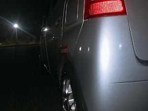 ミラ L250Sのカスタム事例画像 あーさんの2020年11月30日06:22の投稿