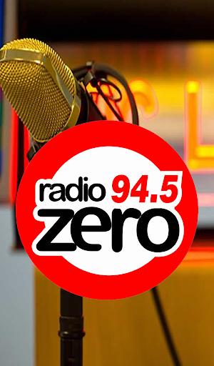 Radio Zero 94.5