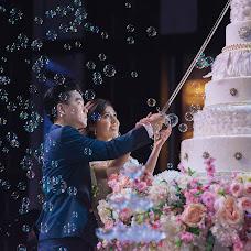 Wedding photographer Somkiat Atthajanyakul (mytruestory). Photo of 31.07.2018