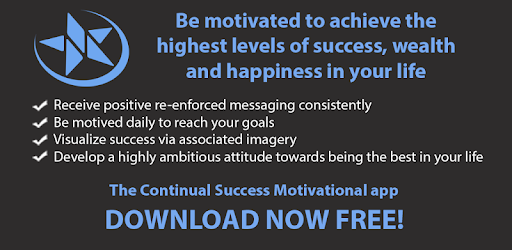 Daily Quotes Positive Thinking Affirmations Apps On Google Play