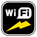 WIFI Power Saver icon