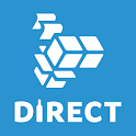 DIRECT Conference icon