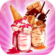 Ice Cream Milkshake Maker (game)
