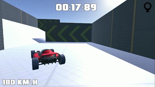 Track World v2.05