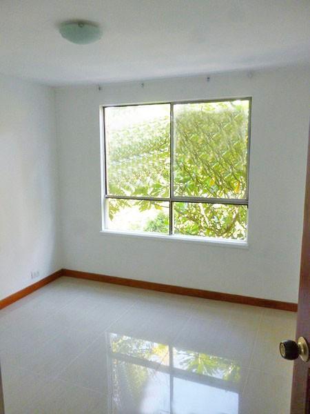 apartamento en arriendo la inferior 679-20983