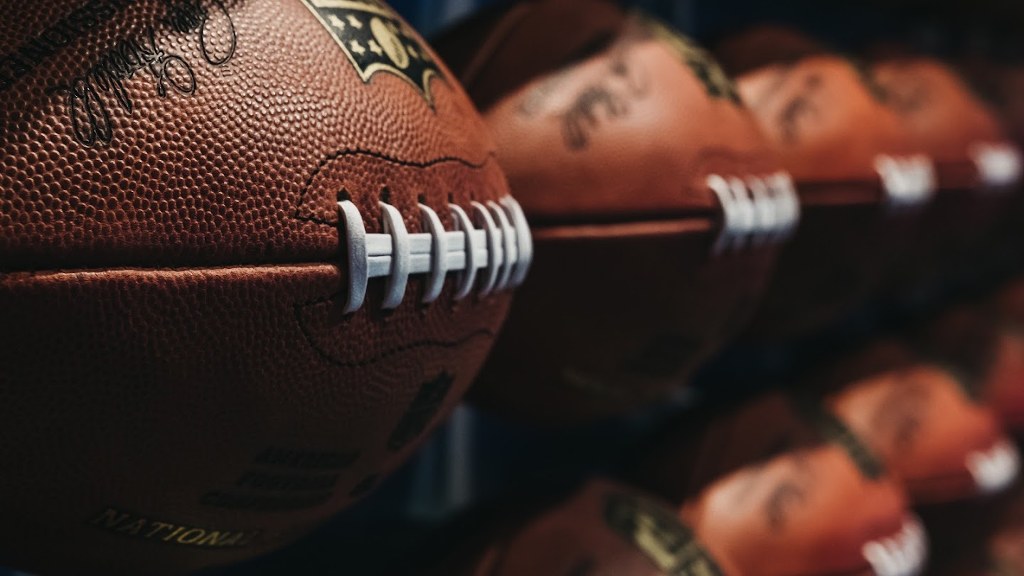 Watch NFL Championship Chase: Wild-Card Weekend live