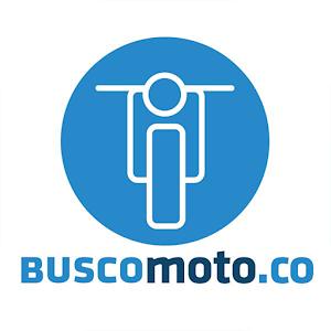 Tải Game Buscomoto