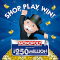 Shop, Play, Win!® MONOPOLY APK