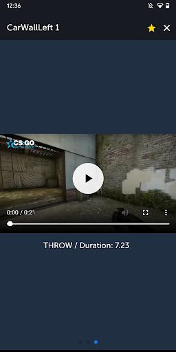 CS:GO Tactic Guide screenshot 4
