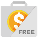 Limited free app offers icon