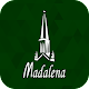 IP Madalena for PC-Windows 7,8,10 and Mac