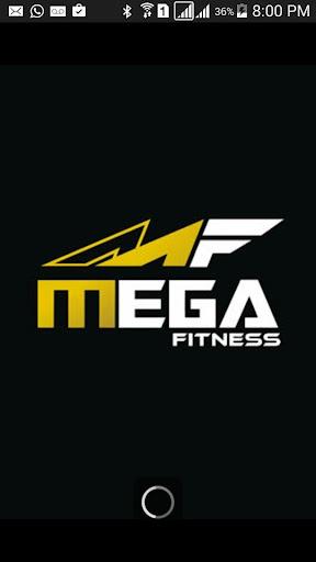 Mega Fitness
