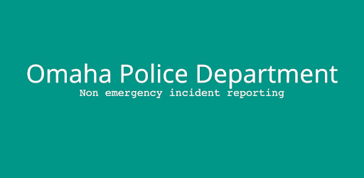 OPD Non-Emergency - Apps on Google Play