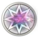 Libros de Ocultismo icon