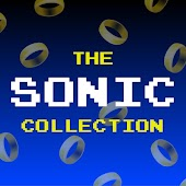 "Green Hill Zone Theme (From ""Sonic the Hedgehog"")"