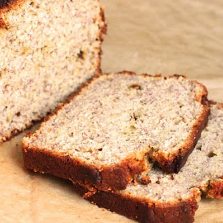 The Best Classic Banana Bread.