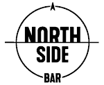 Logo for Northside Wine & Beer Bar - Whole Foods