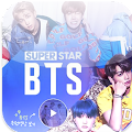 Guide SuperStar BTSNew BTS