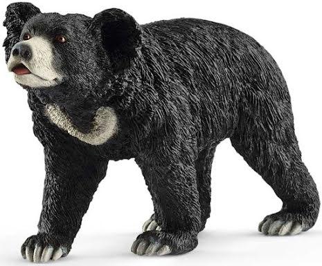 Schleich - Läppbjörn