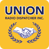 Union Radio Dispatch