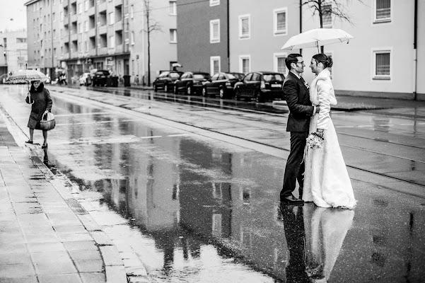Hochzeitsfotograf Alex La tona (latonaFotografi). Foto vom 15.12.2015