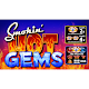 Download HOT GEMS (FREE SLOT MACHINE SIMULATOR) For PC Windows and Mac