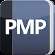 PMP Certification Exam apk