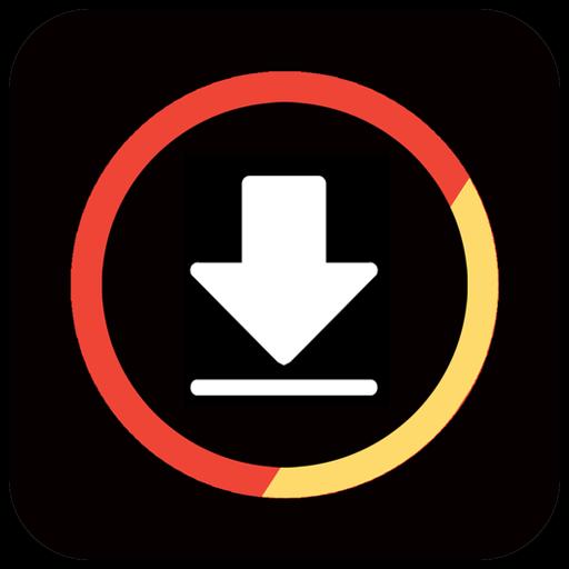 Baixar Video Downloader - vídeo fácil download para Android