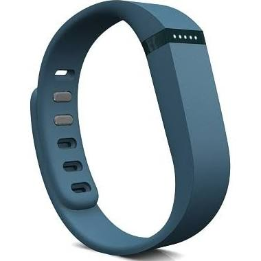 Fitbit Flex Wireless Activity Band.jpg