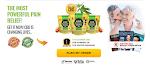 Gaia's Choice CBD Gummies United Kingdom Reviews – [CBD OIL] Dr OZ Reviews, Price and Buy!