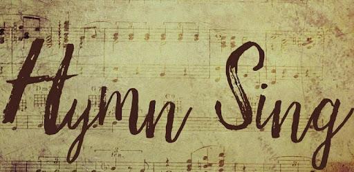 Sda Hymnal 88