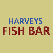 Harveys Fishbar
