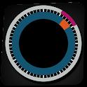 Best Animation Clock icon