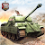 Tank War Blitz 3D file APK Free for PC, smart TV Download