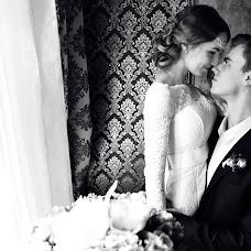 Wedding photographer Kristina Likhovid (Likhovid). Photo of 19.07.2017
