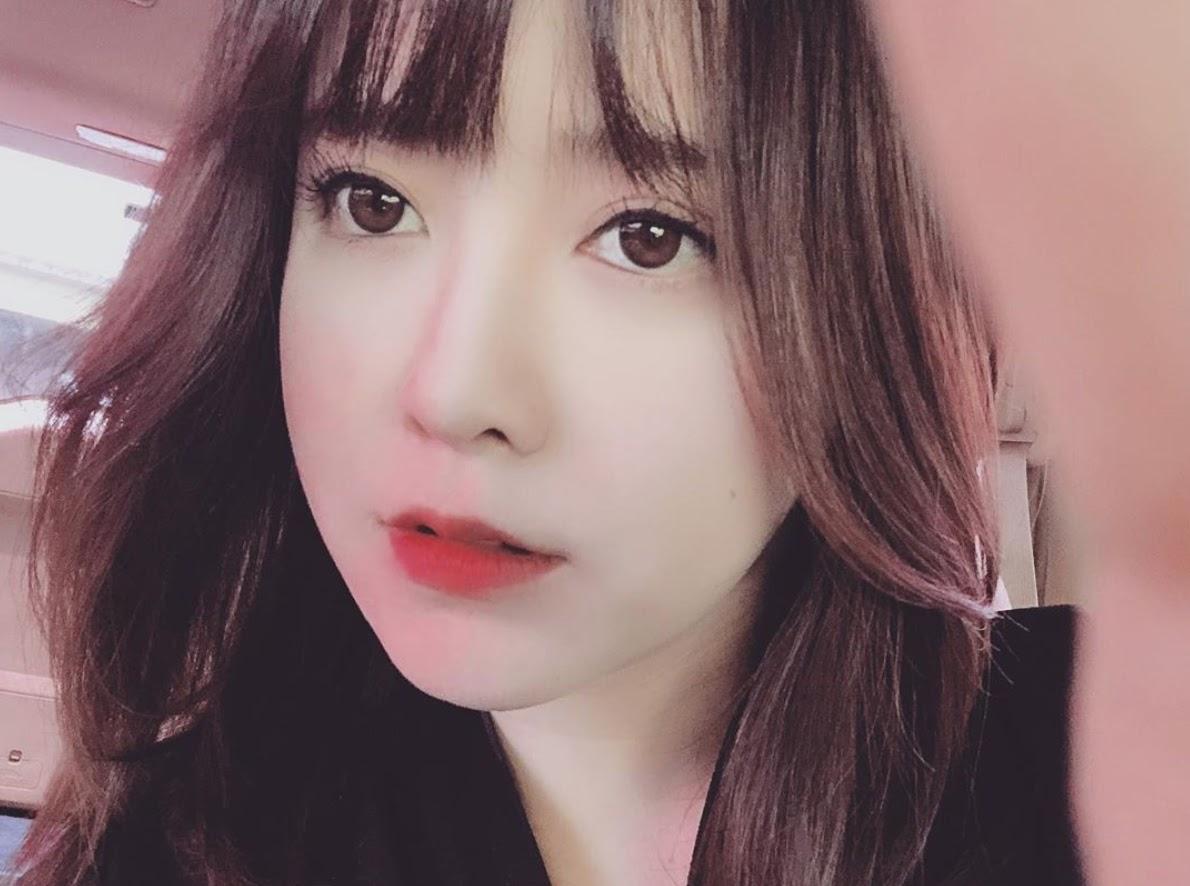 goo hye sun 1