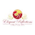 Elegant Reflections Salon Spa icon