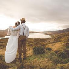 Wedding photographer Sebastian Blume (blume). Photo of 06.12.2016