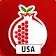 Romana Store US Download for PC Windows 10/8/7