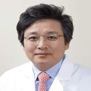 Kyu-Sung Lee