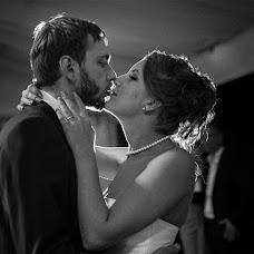 Wedding photographer Vladimir Pyatykh (vladimirpyatykh). Photo of 18.05.2017