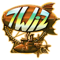 7 Weeks in Zeppelin icon