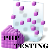 Practical PHP Testing