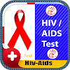 HIV / AIDS Test Guide