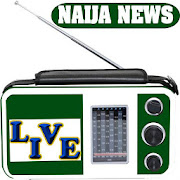 All Naija Radio Stations (Live)