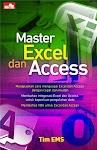 """""""Master Excel dan Access - Jasmadi"""""""