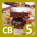 CookBook: Dessert Recipes 5 APK