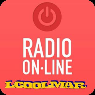 Radio Lcoolmar - náhled