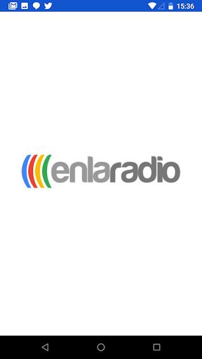 enlaradio.com.ar - Radios de Argentina 4.0.1 screenshots 1